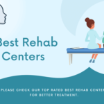 12 Best Rehab Centers - They Provide A Life-Long Treatment