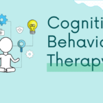 What is Cognitive Behavioral Therapy - How Does CBT Work?