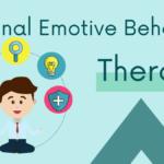 Rational Emotive Behavior Therapy: Techniques, Pros & Cons